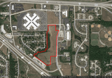 Corporate Pkwy Lot B