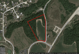 Hawk Ridge Business Park (Lot 8)