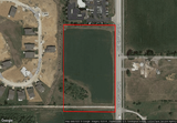 Hawk Ridge Business Park (Lot 2B)