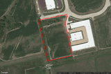 Spirit Valley Business Park Phase II Lot 6