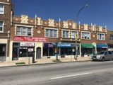 St Louis Investment Property For Sale-South Kingshighway at Chippewa